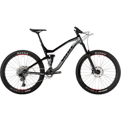 vitus-escarpe-vr-mountain-bike-nx-eagle-2019-full-suspension-mountainbikes