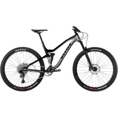 vitus-escarpe-29-vr-mountain-bike-nx-eagle-2019-full-suspension-mountainbikes