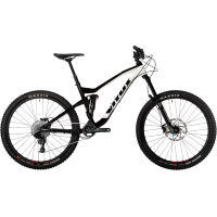 picture of Vitus Sommet Mountain Bike (NX - 2019)