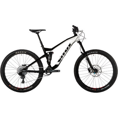 vitus-sommet-mountain-bike-nx-2019-full-suspension-mountainbikes