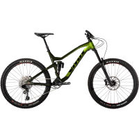 picture of Vitus Sommet VR Mountain Bike (NX Eagle- 2019)