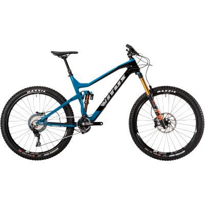 vitus-sommet-crx-mountain-bike-xt-2019-full-suspension-mountainbikes