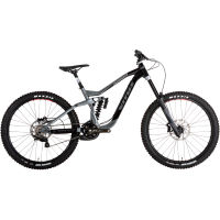 picture of Vitus Dominer Downhill Mountain Bike (GX- 2019)