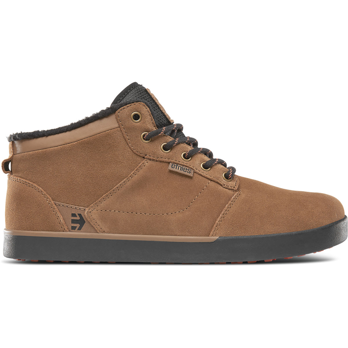 Etnies Jefferson MTW - Zapatillas