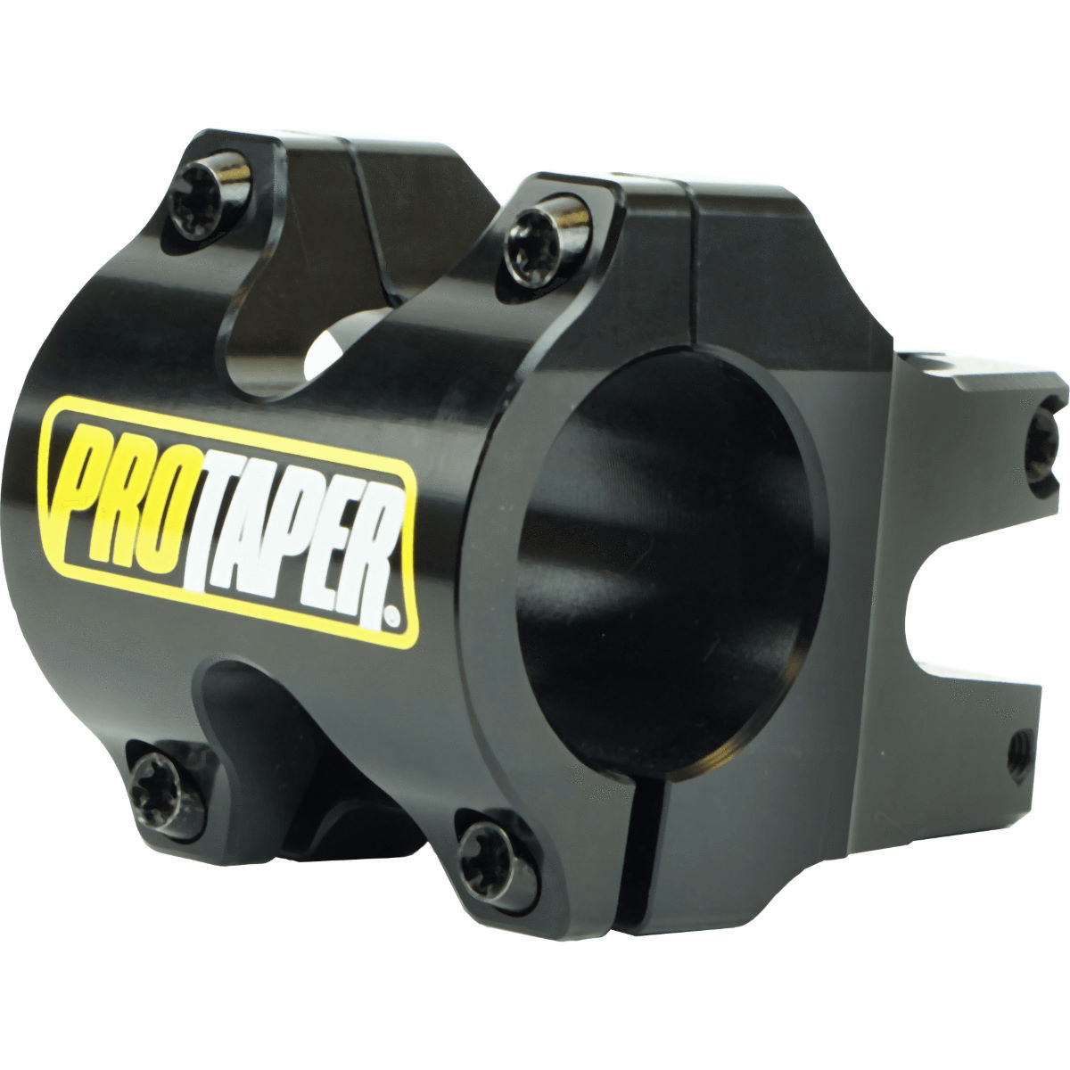 ProTaper Alloy Stem - Potencias