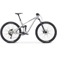 picture of Fuji Rakan 29 1.5 Full Suspension Bike (2019)