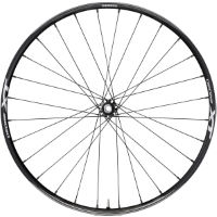 picture of Shimano XT M8000 XC Front Wheel