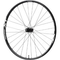 picture of Shimano XT M8020 Trail Rear Wheel