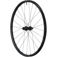 picture of Shimano MT600 Tubeless Rear Wheel