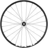 picture of Shimano MT500 MTB Front Wheel