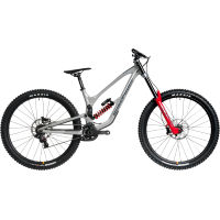 picture of Nukeproof Dissent 290 RS DH Bike (XO1 - 2020)