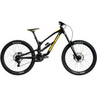 picture of Nukeproof Dissent 275 Comp DH Bike (GX - 2020)