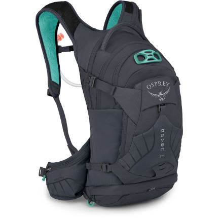 Picture of Osprey Raven 14 Hydration Pack