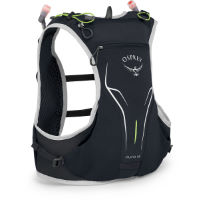 picture of Osprey Duro 1.5 Hydration Pack