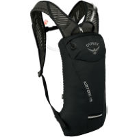 picture of Osprey Katari 1.5 Hydration Pack