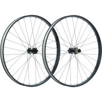 Sun Ringle Duroc 40 Wheelset