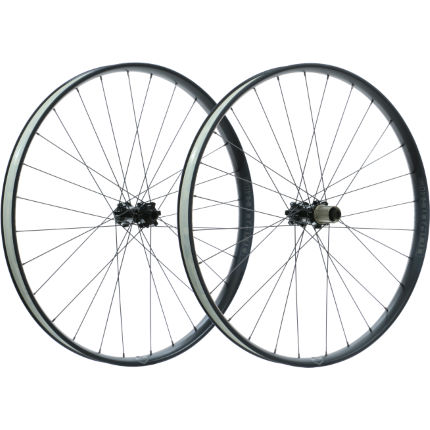 Picture of Sun Ringle Duroc 40 Wheelset