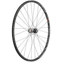picture of DT Swiss XR1501 PS 6 Bolt Front Wheel