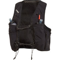 picture of adidas Terrex Agravic Speed Vest