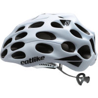 picture of Catlike Mixino Road Helmet