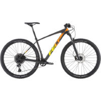 picture of Felt Doctrine 5 Hardtail Bike (2019)