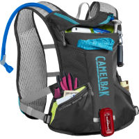 picture of Camelbak Women's Chase Bike Vest 1.5L