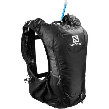 Picture of Salomon Skin Pro 10 Set