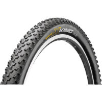 picture of Continental X-King Tyre - RaceSport