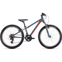 picture of Cube Kid 240 Bike (2019)