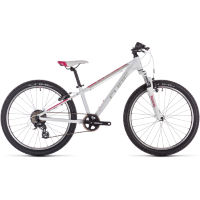 picture of Cube Access 240 Kids Bike (2019)
