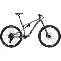 picture of Nukeproof Reactor 275 Comp Alloy Bike (SX Eagle - 2020)