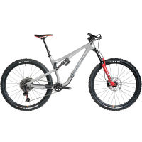 picture of Nukeproof Reactor 290 RS Carbon Bike (XO1 Eagle - 2020)