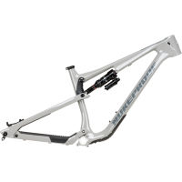 picture of Nukeproof Reactor 275 Carbon Mountain Bike Frame (2020)