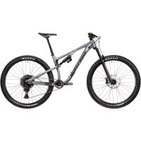 picture of Nukeproof Reactor 290 Comp Alloy Bike (SX Eagle - 2020)