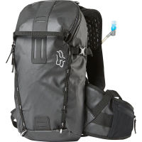 picture of Fox Racing Utility Hydration Pack (Medium)