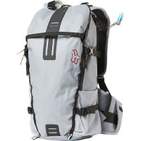 picture of Fox Racing Utility Hydration Pack (Large)