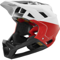 picture of Fox Racing Proframe Pistol Helmet