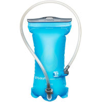 picture of HydraPak Velocity 1.5 Litre