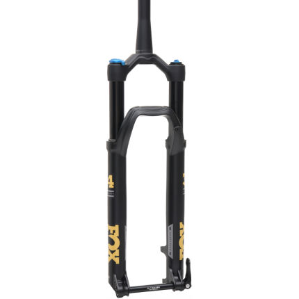 Picture of Fox Suspension 34 Float Performance Fork BOOST