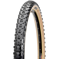 picture of Maxxis Ardent Skinwall MTB Tyre - EXO - TR