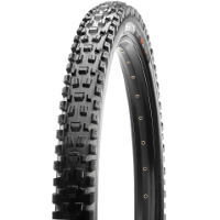 picture of Maxxis Assegai WT DH Tyre - 3C - TR