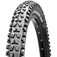 picture of Maxxis Minion DHF MTB WT Tyre - 3C - EXO - TR