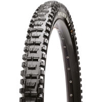 picture of Maxxis Minion DHR II DH WT Tyre - 3C - TR
