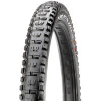 picture of Maxxis Minion DHR II WT Tyre - 3C - EXO+ - TR