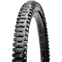 picture of Maxxis Minion DHR II WT Tyre - 3C - TR - DD