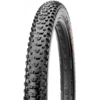 picture of Maxxis Rekon MTB Tyre - 3C - EXO+ - TR