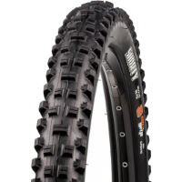 picture of Maxxis Shorty DH MTB WT Tyre - 3C - TR