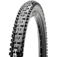 picture of Maxxis High Roller II MTB Tyre - EXO - TR