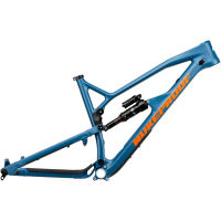 picture of Nukeproof Mega 275 Carbon Mountain Bike Frame (2020)