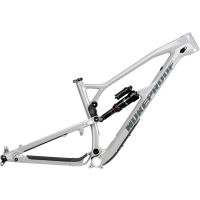 picture of Nukeproof Mega 290 Carbon Mountain Bike Frame (2020)